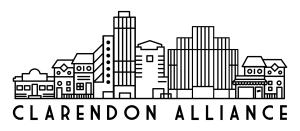 Clarendon_Logo