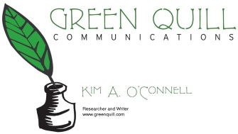 GreenQuill3
