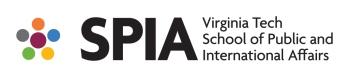 VT-SPIA-final-logo1
