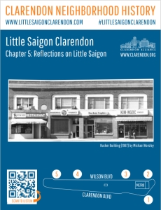 Chapter 5: Reflections on Little Saigon